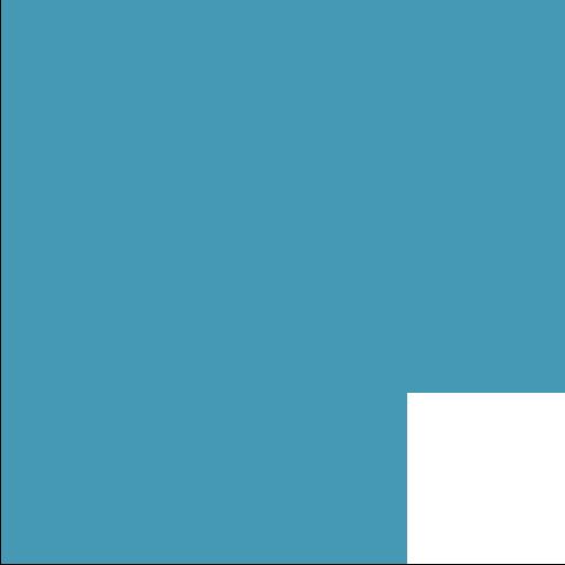 Einfach geil Gitarre spielen